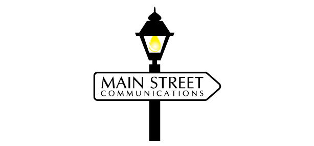 Main Street Communications