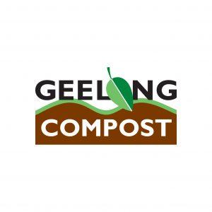 geel compost logo RGB 2
