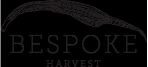Bespoke Harvest logo