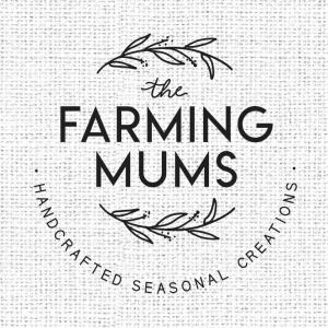 The Farming Mums